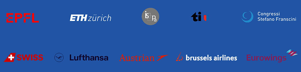 ISPA_sponsors.jpg