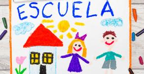 Dual Language Schools San Diego North County