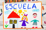 Dual Language Schools San Diego North County