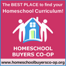 Why Everyone Should Become A Member Of Homeschool Buyers Co-op, Even If You Don't Homeschool