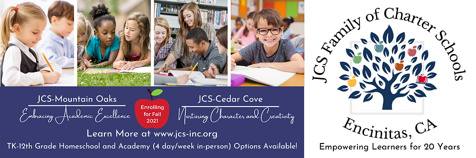 JCS Header #3 (Revised) FINAL 012021star