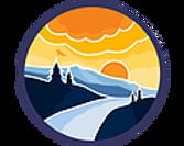 rock creek logo.webp