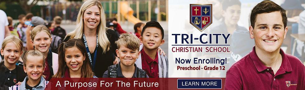 SDCSchools_TCCS Banner Ad_Jan 2020.jpg