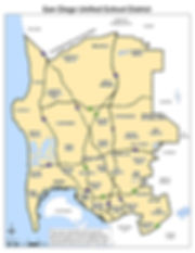 San Diego Unified Map.jpg