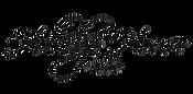Hollidge House c1880 Logo