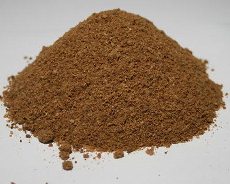 Мясо-костная мука с скорлупой (протеин 51,7%)
