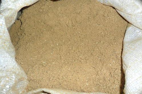 Рыбная мука (протеин 58,5%)