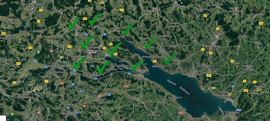 Karte mit Gebiet.jpg
