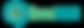 Sangoma_FreePBX_Logo_RGB_hori-pos-e15888