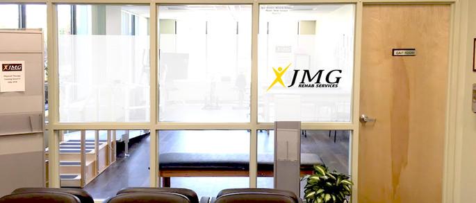 JMGdoor decal.jpg