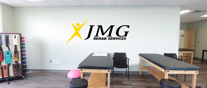 JMGMainWall.jpg