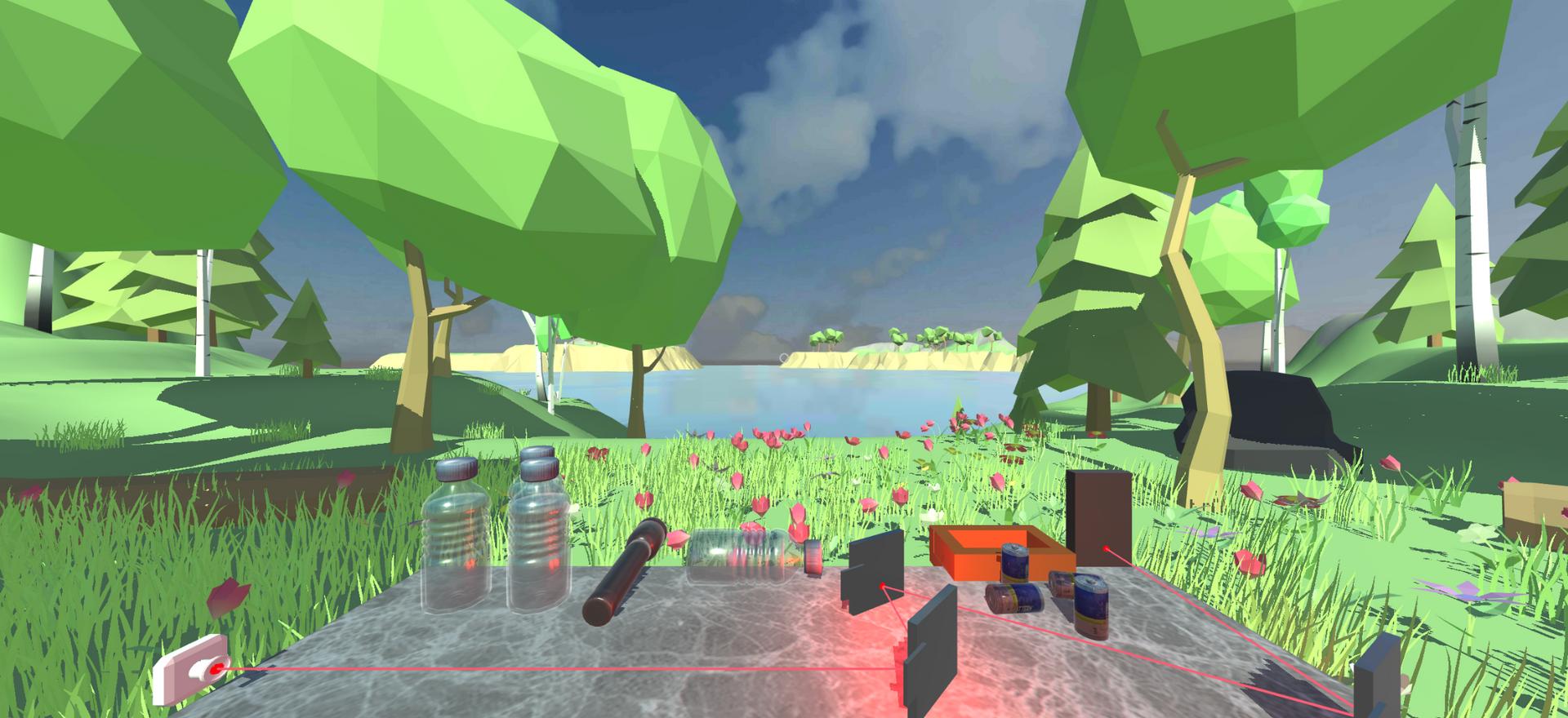 Screenshot - Energy Explorer