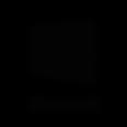 windows-10-logo-png-white-17.png