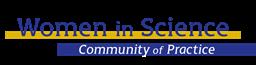 CoP Women in Science-logo.png