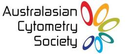 ACS logo.jpeg