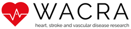 WACRAlogo.png
