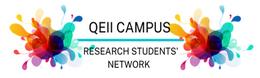 QEIIstudents.png