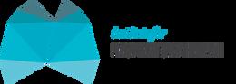 IRH_Logo_transparent_CMYK.png