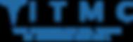 logo-comp.png