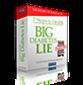 big-diabetes-lie-book-1.png