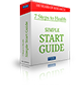 simple-start-guide-book-1.png
