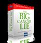 big-cancer-lie-book-1.png