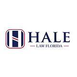 HALE logo Square_Square.png