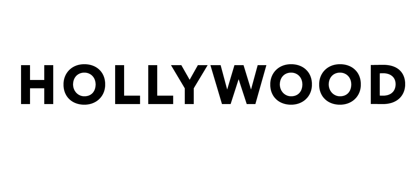 Hollywood_B&Wsign-02.png