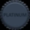 PlatinumPackage.png