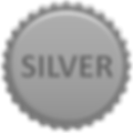 SilverPackage.png