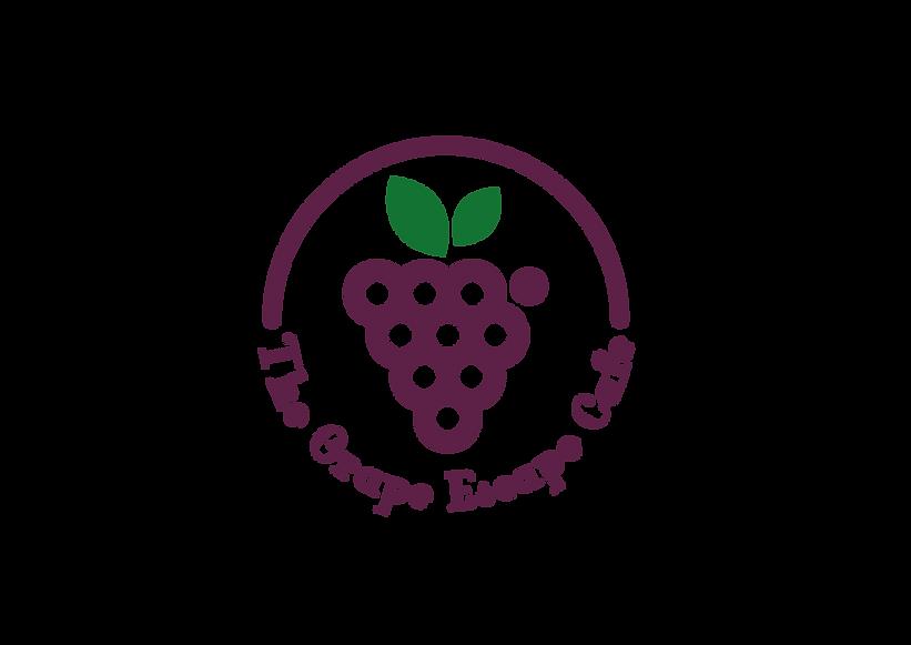 GrapeEscape-01.png