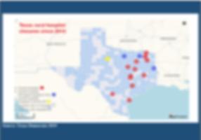 TexasRuralHospitalClosures2019.PNG