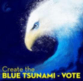 eagle-tsunami (2).jpg