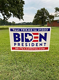 BidenYardSign.png