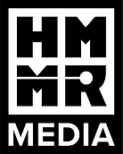 HMMR-Full-Logo400.png