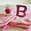 Thumbnail: Breast Cancer Gift Basket