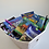 Thumbnail: Puzzle Book Gift Set