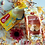 Thumbnail: Shortbread Cookie Gift Basket