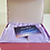 Thumbnail: Serenity Spa Gift Box
