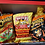 Thumbnail: Hot and Spicy Snack Box