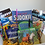 Thumbnail: Puzzle Book Gift Set