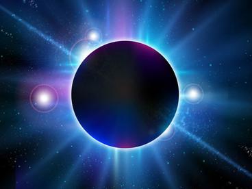 究極の謎!ブラックホールはどうやってできるのか。