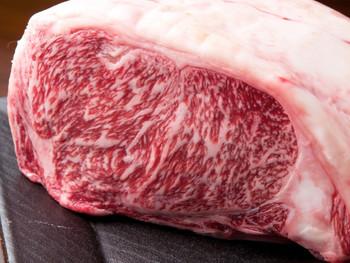 希少な最高級の牛肉「熊野牛」が激安で購入できる!美味さに感動!