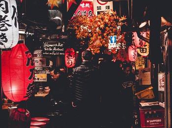 外国人から見た日本の不思議な習慣!10選