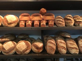 【感動】業界に奇跡を起こした『捨てないパン屋』