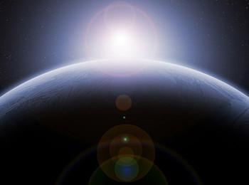 宇宙の気温は何度?想像を遥かに越えた衝撃の真実とは!