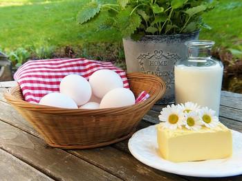 プロテインは太る!ダイエットや健康に最も効率的な飲み方とは?