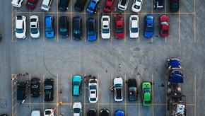 空いたスペースを貸し出して毎月稼げる駐車場シェアサービス!