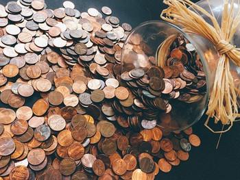 習慣や考え方を変えるだけでお金が貯まる!究極の節約術 5選!