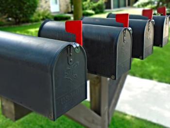【副業】STEP2「 稼ぐためのフリーメールを手に入れよう!」